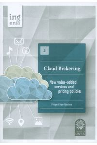 cloud-brokering-9789586319614-usto