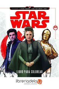 ag-rumbo-a-star-wars-los-ultimos-jedi-editorial-planeta-sa-9788408179658