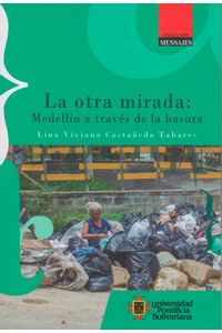 LA-OTRA-MIRADA-9789587644616-UPBO