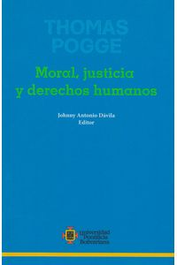 MORAL-JUSTICIA--9789587644807-UPBO