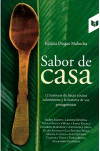 SAbor-de-Casa-9789587576504-Iten