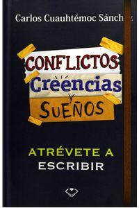 Conflictos-Creencias-y-Suenos--9786077627838--Edea--
