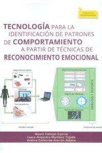 tecnologia-para-la-identificacion-de-patrones-9789586602518-uptc