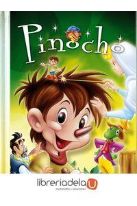 ag-la-bella-y-la-bestia-pinocho-susaeta-ediciones-9788467732641