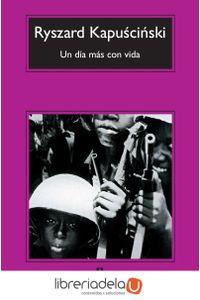 ag-un-dia-mas-con-vida-editorial-anagrama-sa-9788433973856
