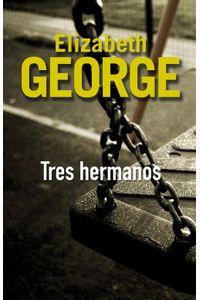 lib-tres-hermanos-roca-editorial-de-libros-9788499188065