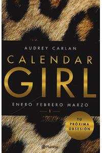 calendar-girl-9789584251770-plan