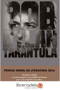 ag-tarantula-malpaso-ediciones-sl-9788416665662
