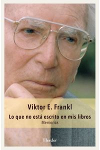 lib-lo-que-no-esta-escrito-en-mis-libros-herder-editorial-9788425437564