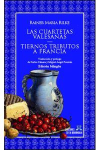 lib-las-cuartetas-valesanas-tiernos-tributos-a-francia-ediciones-de-la-mirndola-9789872838447