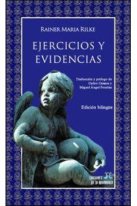lib-ejercicios-y-evidencias-ediciones-de-la-mirndola-9789873725081