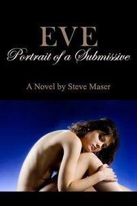 lib-eve-portrait-of-a-submissive-pink-flamingo-9781937831332