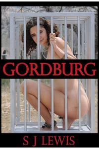lib-gordburg-pink-flamingo-9781937831523