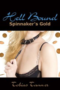 lib-hell-bound-spinnakers-gold-pink-flamingo-9781937831943