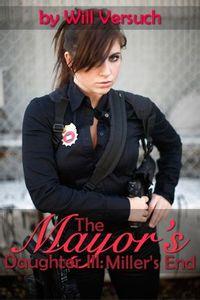 lib-the-mayors-daughter-iii-millers-end-pink-flamingo-9781937831493