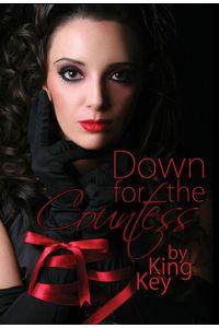lib-down-for-the-countess-a-femdom-novel-pink-flamingo-9781936173938