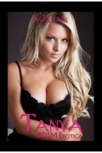 lib-tanya-bdsm-erotica-pink-flamingo-9781936173976