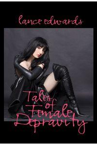 lib-tales-of-female-depravity-pink-flamingo-9781936173716