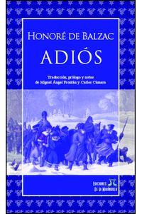 lib-adios-ediciones-de-la-mirndola-9789873725005