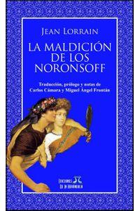 lib-la-maldicion-de-los-noronsoff-ediciones-de-la-mirndola-9789872801083