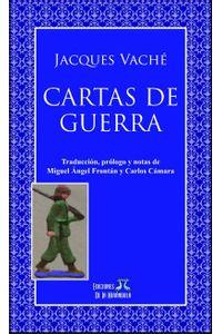 lib-cartas-de-guerra-ediciones-de-la-mirndola-9789872801007