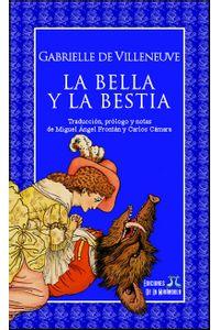 lib-la-bella-y-la-bestia-ediciones-de-la-mirndola-9789872838416