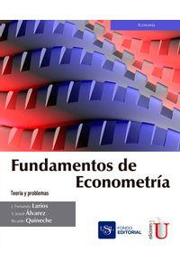 fundamentos-de-econometria-9789587624625-ediu