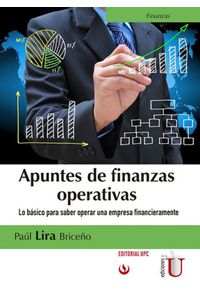 apuntes-de-finanzas-operativas-9789587626445-ediu