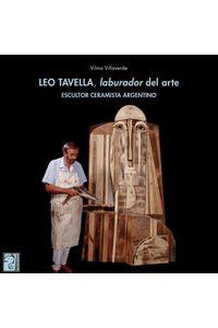 lib-leo-tavella-laburador-del-arte-otros-editores-9789874413055