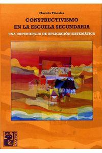 lib-constructivismo-en-la-escuela-secundaria-otros-editores-9789873615825