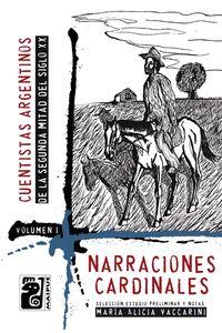 lib-narraciones-cardinales-otros-editores-9789874413031