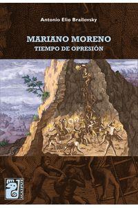 lib-mariano-moreno-otros-editores-9789874413024