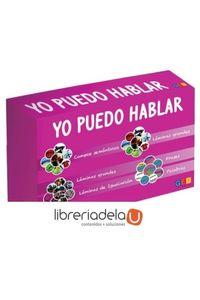ag-yo-puedo-hablar-editorial-geu-9788499158716