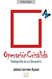 lib-operacion-crisalida-ebooks-patagonia-9789569274428