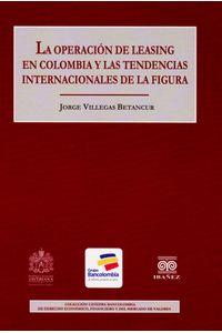la-operacion-de-leasing-en-colombia-y-las-tendencias-internacionales-de-la-figura-9789587491418-inte
