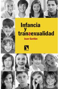 lib-infancia-y-transexualidad-otros-editores-9788490972991