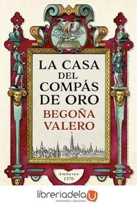 ag-la-casa-del-compas-de-oro-grijalbo-9788425354861