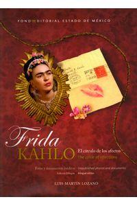 Frida-kahlo-9788415618331-dipo