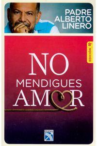 No-mendigues-amor-9789584233974-NP-PLAN