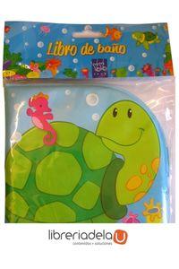 ag-libro-de-bano-tortuga-editorial-planeta-sa-9788408122128