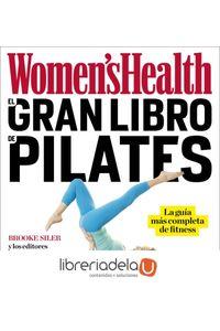 ag-el-gran-libro-de-pilates-la-guia-mas-completa-de-fitness-ilustrados-grijalbo-lumen-9788416449842