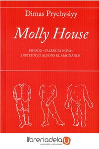 ag-molly-house-hiperion-9788490021033