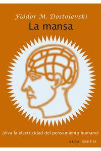 lib-la-mansa-alba-editorial-9788484287964