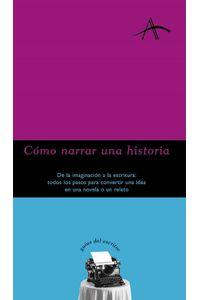 lib-como-narrar-una-historia-alba-editorial-9788484288176