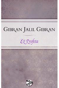 lib-el-profeta-roca-editorial-de-libros-9788415997566