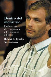 lib-dentro-del-monstruo-alba-editorial-9788490650318