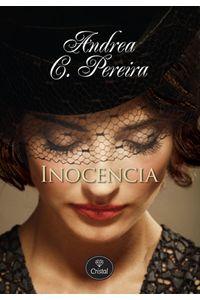 lib-inocencia-otros-editores-9788415611103