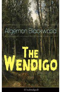 bw-the-wendigo-unabridged-eartnow-9788026843610
