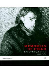 memorias-de-ciego-9789587745368-uand