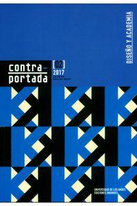 contra-portada-02-25390414-02-uand